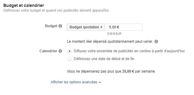 Budget-Publicité-Facebook-ecommerce