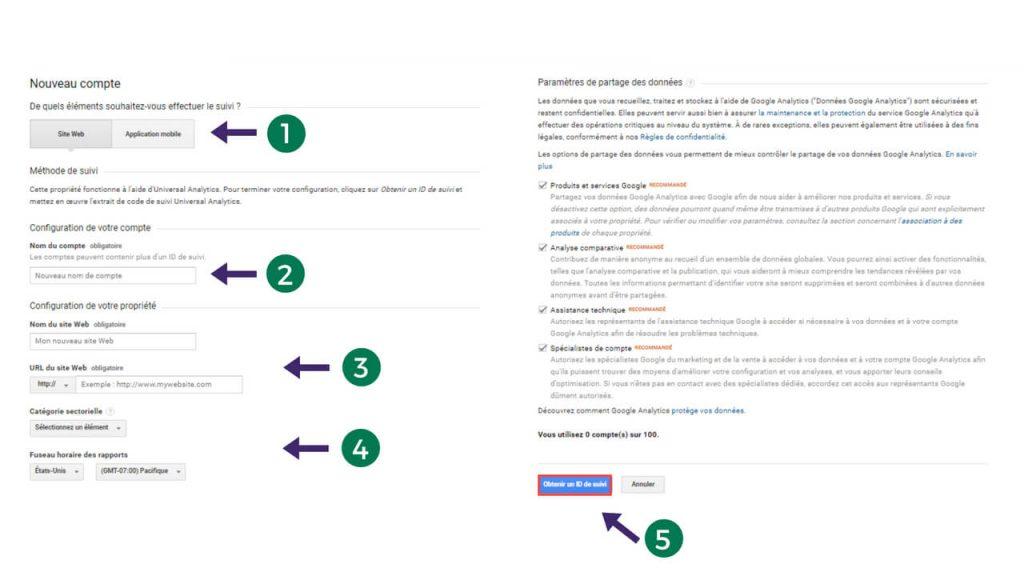 Configuration-Google-Analytics-ecommerce