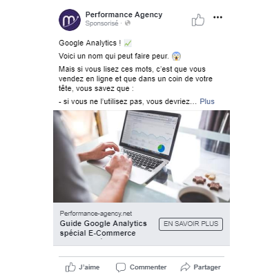 Exemple-publicité-Facebook-ecommerce