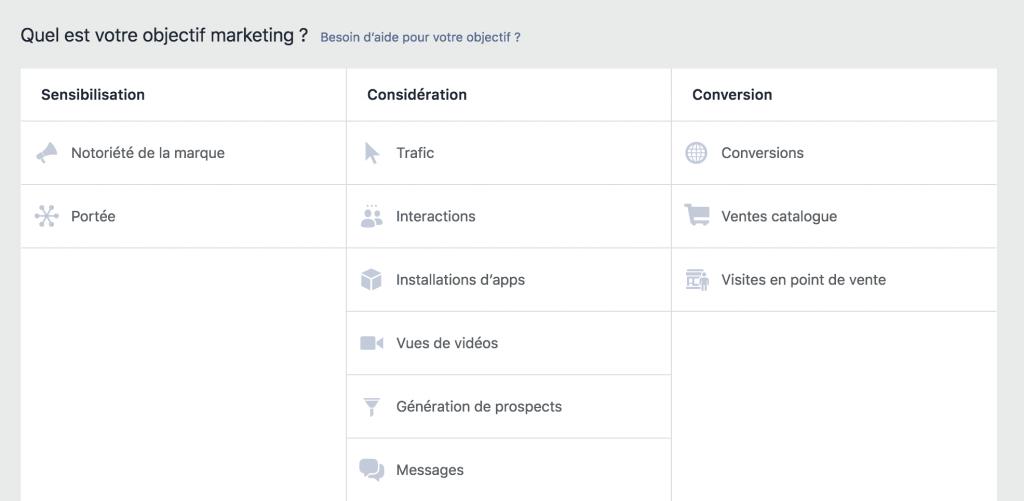 Objectifs-Publicité-Facebook-ecommerce