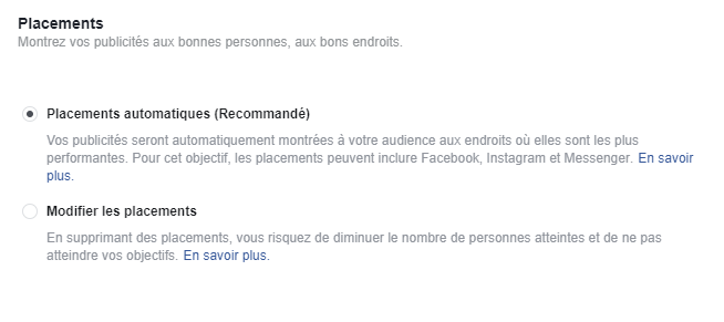 Placements-Publicité-Facebook-ecommerce
