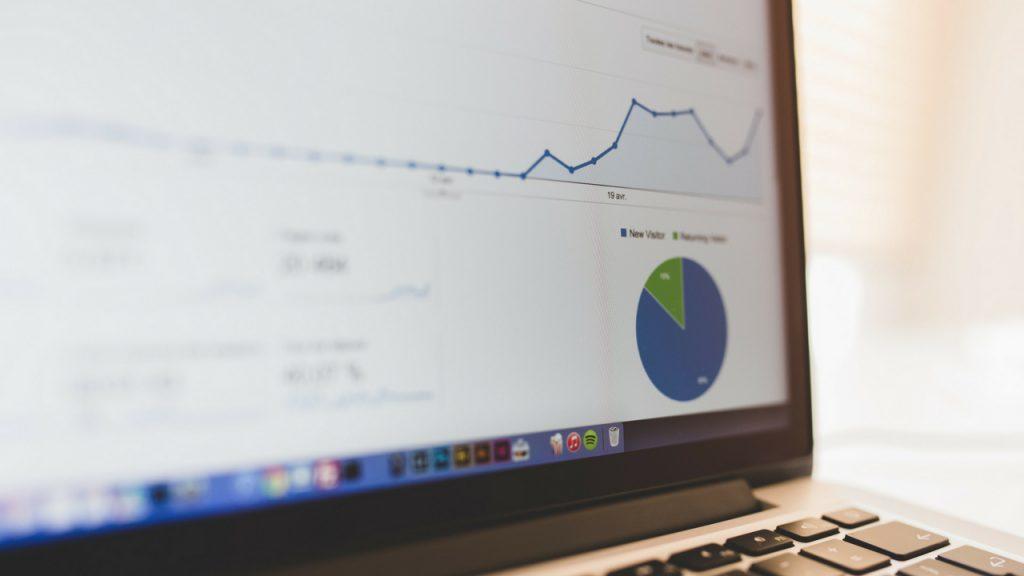 Pourquoi-Google-Analytics-ecommerce