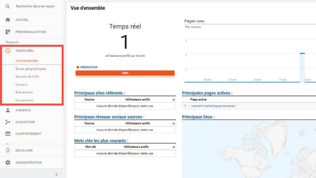 Rapport-Temps-Réel-ecommerce