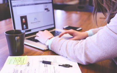 Content marketing : la clé du succès pour les e-commerçants