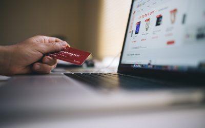 7 questions pour faire une fiche produit qui vend