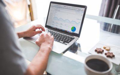 Google Analytics : comment l'utiliser pour le ecommerce ?