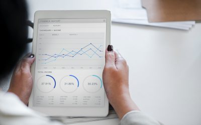 Top 5 des indicateurs clés de performance (KPI) à utiliser pour votre e-commerce