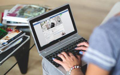 5 bonnes raisons de mettre en place le Retargeting Facebook