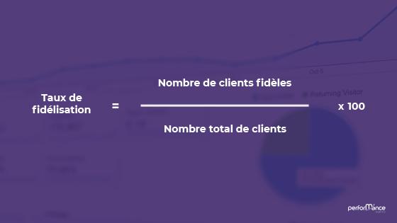 Taux-de-fidélisation-ecommerce