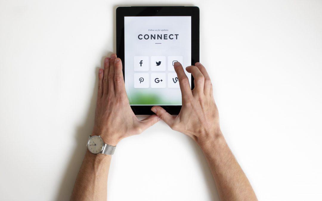 Augmenter votre chiffre d'affaires avec Instagram et Pinterest ? C'est possible !