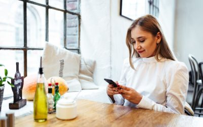 Réseaux sociaux : pourquoi vous devez les utiliser pour votre entreprise