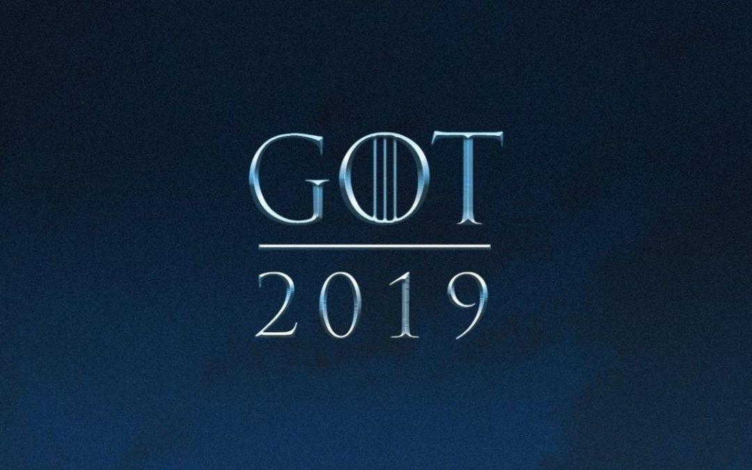 Game of Thrones : les idées marketing à reprendre pour votre entreprise