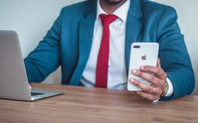 Pourquoi mettre en place l'Inbound Sales en entreprise BtoB ?