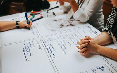 3 étapes clés pour construire un buyer persona