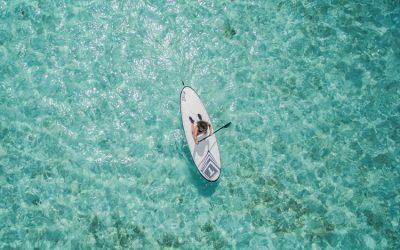5 conseils pour un site e-tourisme qui convertit