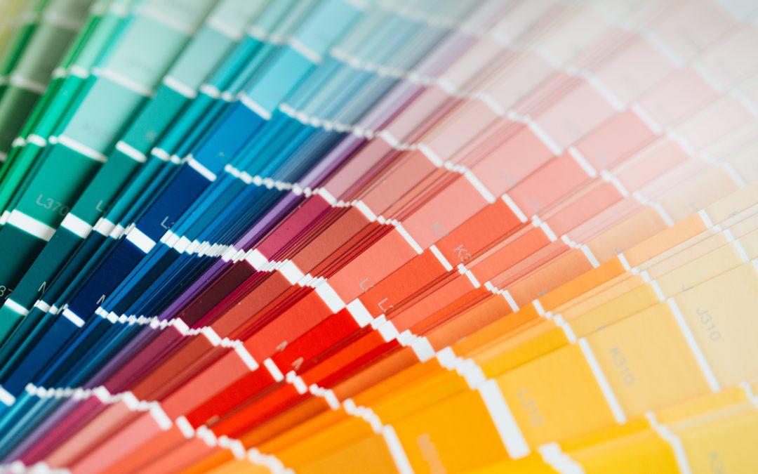 E-commerce : les couleurs influencent-elles les achats ?