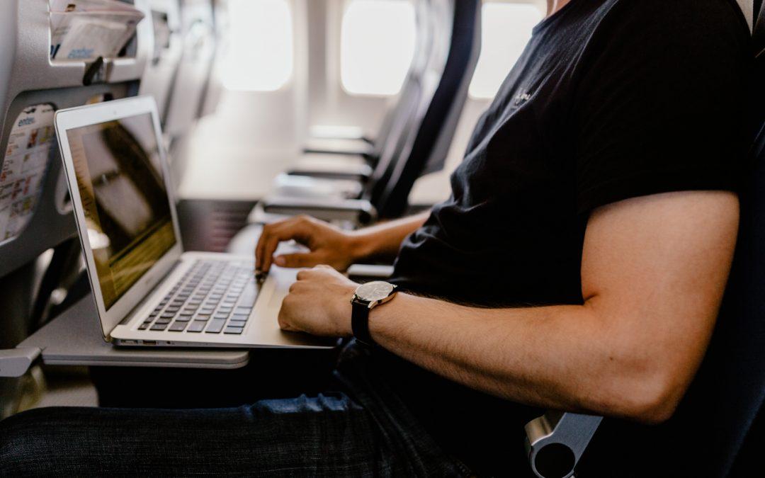 Les 3 meilleures stratégies de monétisation dans le domaine du e-tourisme